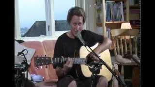 Ben Howard - Dancing in the Dark (Bruce Springsteen cover)