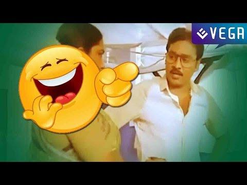 Bhagyaraj Tamil Movies Superhit Comedy Scenes video