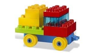 Игрушки и мультфильмы для детей surprise
