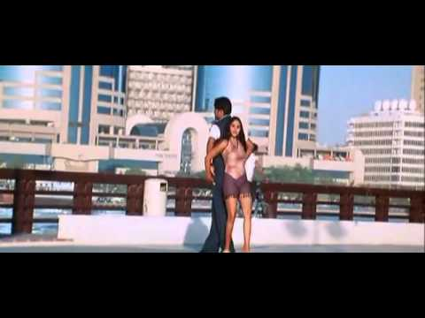 Tamil Hot Songs 41 Ramya  Dhivya Sbandana Hot Nibuna Kuthu video