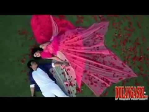 New Sinhala Song 001 Bawayen Bawe By Dulangasri video