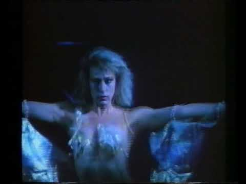 william gibson zora kerova - Sandahl Bergman Videos ...