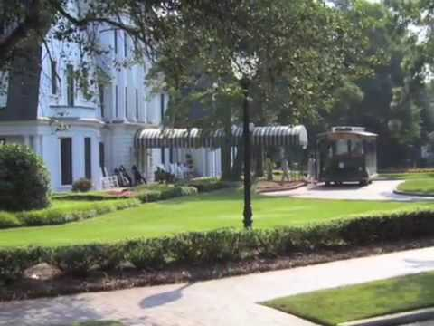 Pinehurst Video Tour