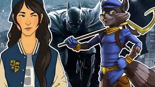Which Video Game Franchise MUST Return In 2019?