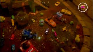Kids Toys and Funn108