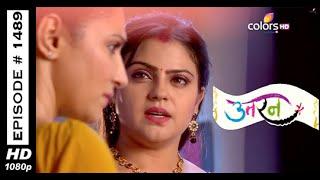 Uttaran - ???? - 20th October 2014 - Full Episode(HD)