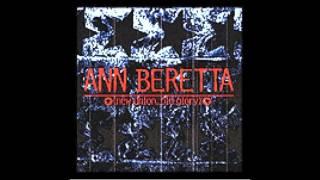 Watch Ann Beretta Straight Shooter election Day video