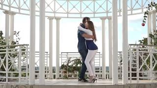 kizomba 2019 (Ivander Peps - Meu Amor 2019)