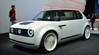 Utkarsh upadhyay zone - new electrical car in India 😱