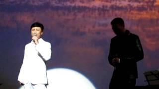 Ca nhac - Riêng một góc trời - Tuấn Ngọc & Kyo York