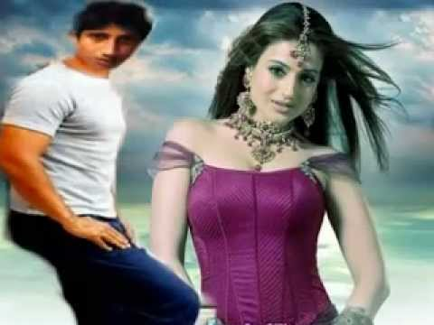 dil ibadat kar raha hai full song