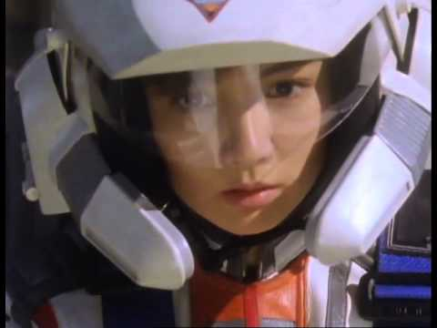 Ultraman Tiga Eng Sun 44 video