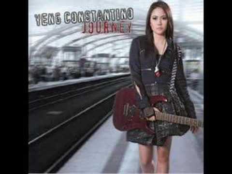 Yeng Constantino - Bakit Nga Ba