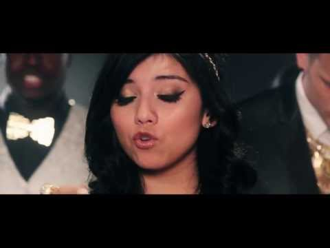 [official Video] Royals - Pentatonix (lorde Cover) video