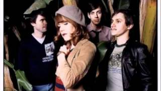 Watch Rilo Kiley Smoke Detector video