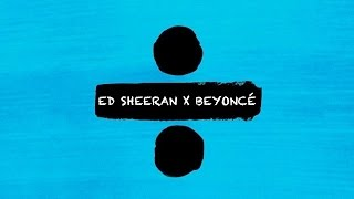 Ed Sheeran - Shape of You vs. BeyoncГ - Crazy In Love ft. JAY Z Rudeejay amp Da Brozz Mash-Boot