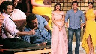 Salman Khan Race 3 Promotion On Dance Deewane With Jacqueline Fernandez, Anil Kapoor 6.28 MB