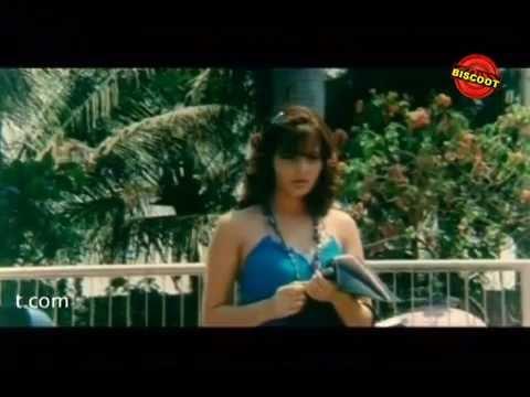 Vivadham  ||  (2014)  || Malayalam Full Movie thumbnail