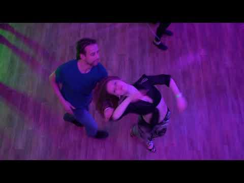 MAH00895 ZoukDreams2018 Social Dances TBT ~ video by Zouk Soul