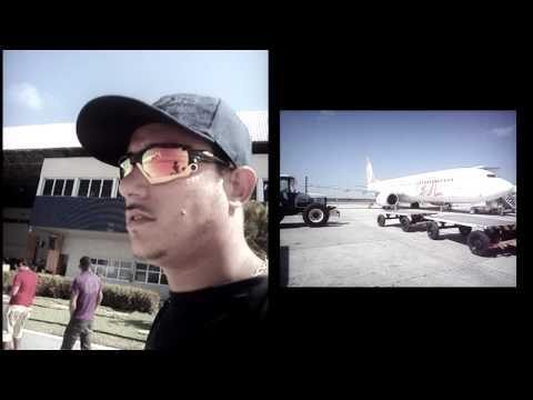 DeeJay Rodrigo – Por Ai -MUSICA 100FRONTEIRA