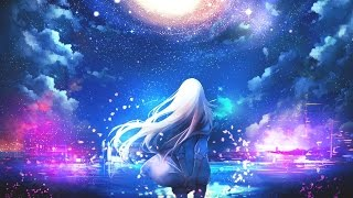 Download Lagu 1 hour Nightcore mix ~feeling lost~~ Gratis STAFABAND