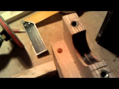 Электро циркулярная - Циркулярная пила электрическая ручная. Ручная дисковая пила в