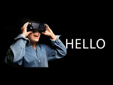 download lagu Samsung Galaxy S8 Promo  Typographic Promo  Upcoming gratis