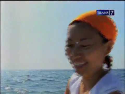 Mancing Mania Kakap Merah di Pulau Seribu 2010