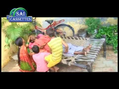 Mujhe Na Kabhi Sai Latest Sai Baba Song (Jai Sai Ram)