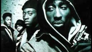 Watch Cypress Hill Shoot Em Up video