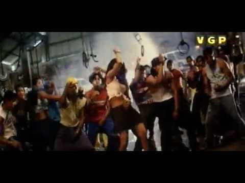 Arindhum Ariyamalum - Thee Pidikka Hd Tamil Video Song video