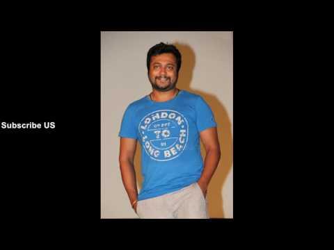 புது மாப்பிள்ளை பாபி சிம்ஹா நடிகர் சங்கத்தில் குமுறல்| kollyTube | Tamil Cinema News