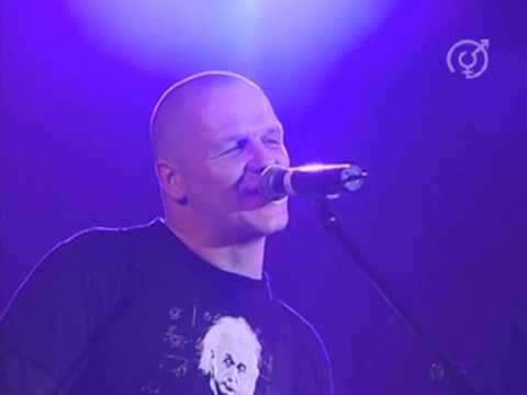 Dzelzs Vilks (live) - Meitene No Sirds video