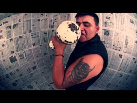 TIK TAK (Videoclip 2012)