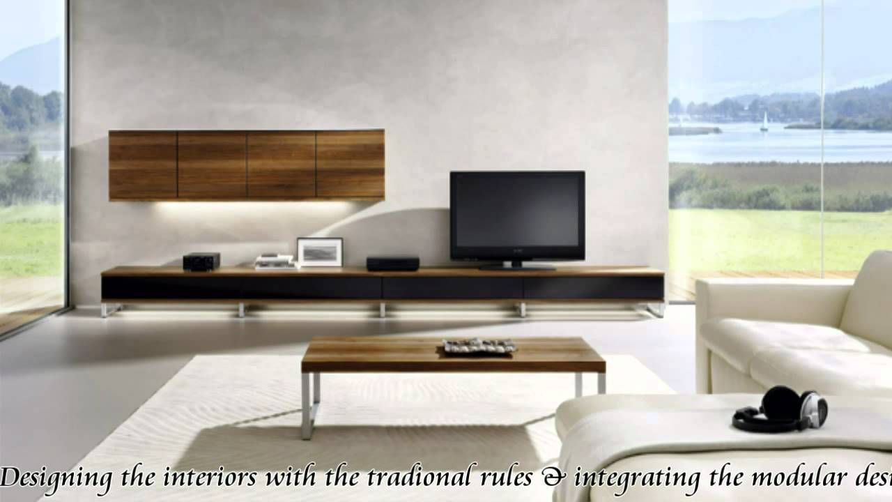 Interior Designers Hyderabad Youtube
