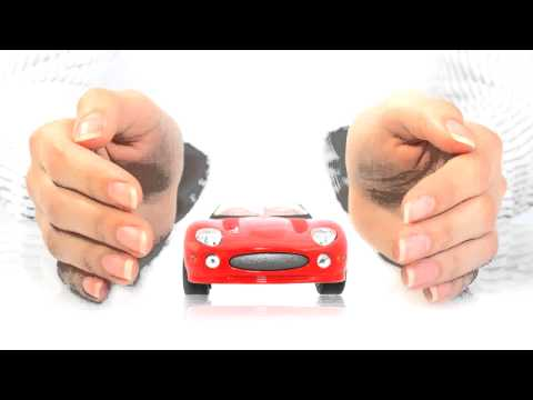 auto insurance company ratings Canada