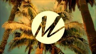 Average Steve Quando DJ Noiz 2015 Remix