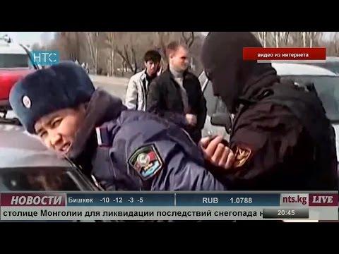 Кыргызстан, новости кыргызстана, киргизия, бишкек, информационное агентство, новости, новостная лента, фрунзе