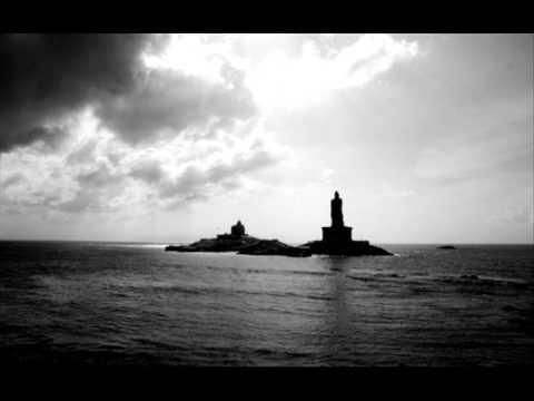 Pt Ajoy Chakraborty -- Prabhu Amar Priyo Amar video