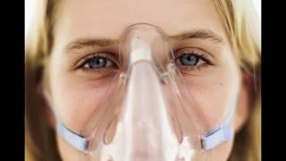 La contaminación mortal del aire