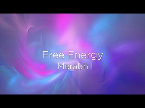 Free Energy Merabh