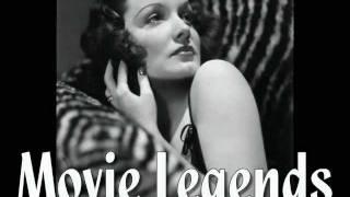 Movie Legends - Gail Patrick (Reprise)