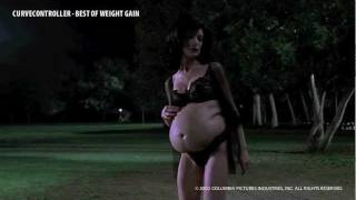 Best of Weight Gain - Men In Black II