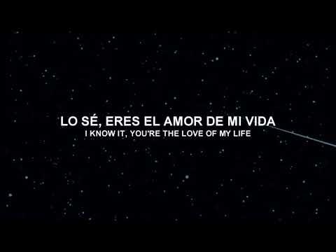 Download Mamamoo - My star    Sub. Español/English Mp4 baru