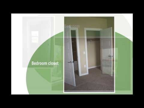 Solstice Apartments in Missoula MT Video Tour