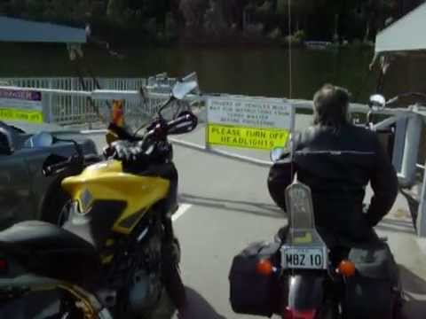 honda vt schedow benelli tre-k amazonas.... lola..... motorbike Video