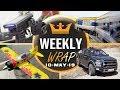 HobbyKing Weekly Wrap - Episode 15