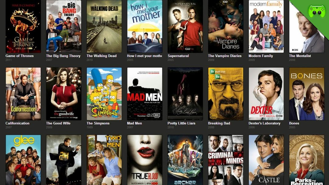 Learn About Crackle, the Free TV and Movie Service