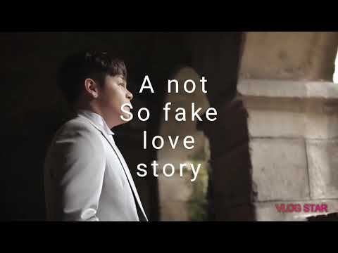 Download ELLAH CRUZ AND JULIAN TRONO WEDDING| A Not So Fake Love Story #tvseries #teaser Mp4 baru