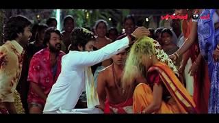 Gundello Godari Song Trailer - Nanu Neetho Song - Ilayaraja hits